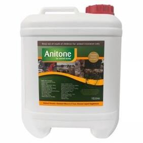 Anitone 10L