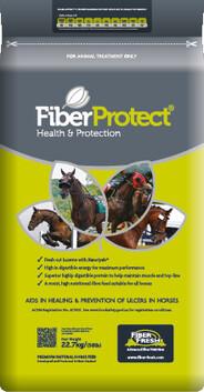 Fibre Fresh FibreProtect