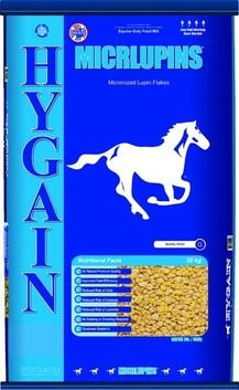 Hygain Micronized Lupins 20kg