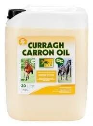 TRM Curragh Carron Oil 20ltr