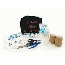 Animal First Aid Kit