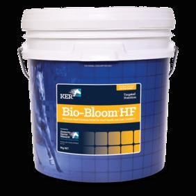 KER Bio Bloom 3kg