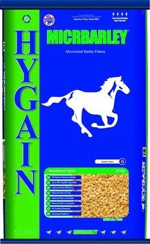 Hygain Micronized Barley 20kg