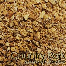 Country Park Devils Claw Powder 1kg