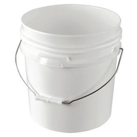 Bucket 15L