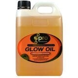 Epro Glow Oil 2.5L