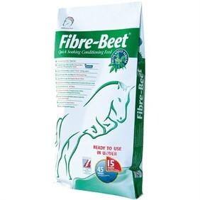 Fibre Beet 20kg