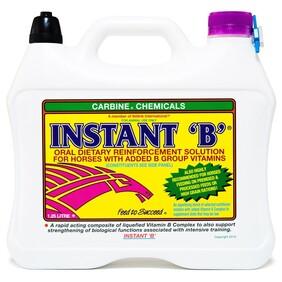 Instant B 4L