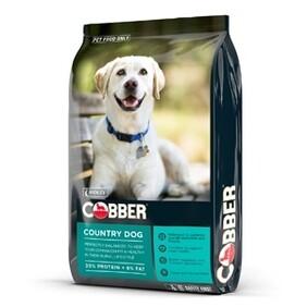 Cobber Active 20kg