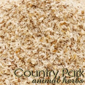 Country Park Psyllium Husk 1kg