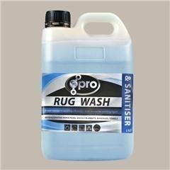 EPro Rug Wash 5L