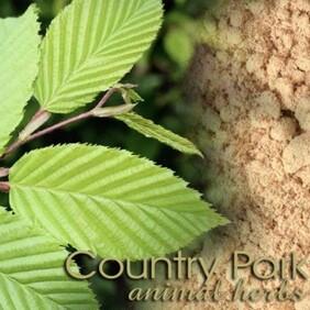 Country Park Slippery Elm 1kg