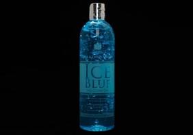 Carr & Day & Martin Ice Blue Gel 500mL