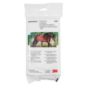 Animalintex Bandage