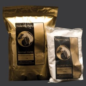 Country Park Glucosamine HCL 1kg