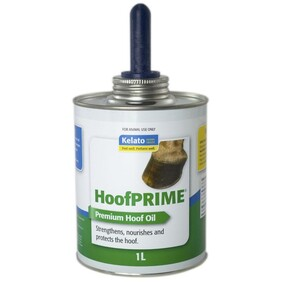 Kelato Hoofprime 1L