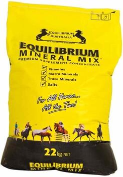 Equilibrium Yellow 12kg