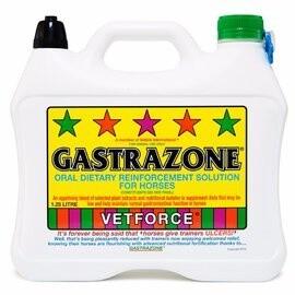 Gastrazone 4L