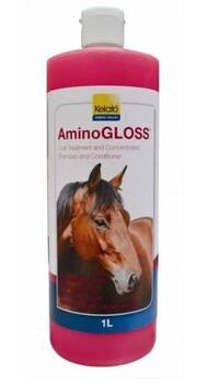 Kelato Amino Gloss 1L