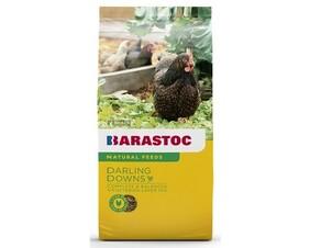 Barastoc Darling Downs 20kg