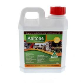 Anitone 1L