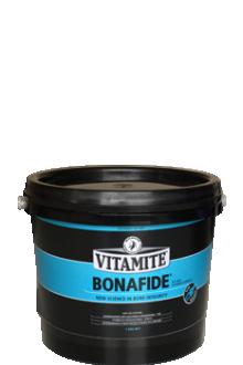 Mitavite Bonafide 1.5kg