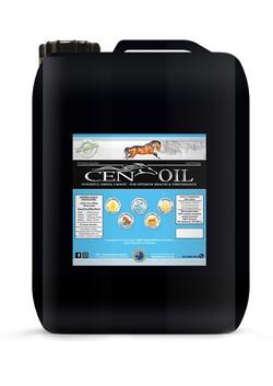 CEN Oil 20L