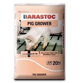 Barastoc Pig Grower