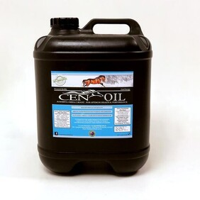 CEN Oil 10L