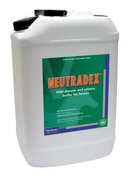 Virbac Neutradex 20L