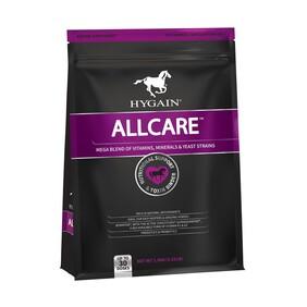 Hygain Allcare 1.5kg