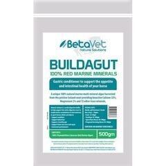 BuildaGut 500gm