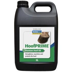 Kelato Hoofprime 5L