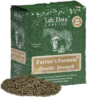 Farriers Formula 5kg