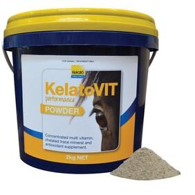 Kelato KelatoVit Powder 2kg