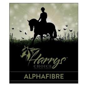 Harrys Choice Alphafibre 20kg