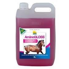 Kelato Amino Gloss 5L