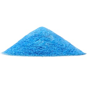 Copper Sulphate 25kg
