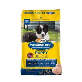 Coprice Puppy 15kg