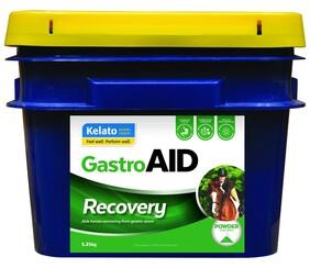 Kelato Gastro Aid Recovery5.25kg