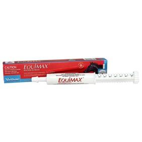 Virbac Equimax
