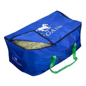 Hygain Bale Bag