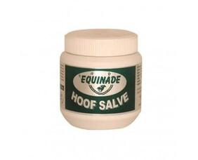 Equinade Hoof Salve 450g