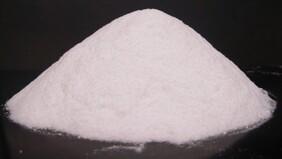 Glucose Dextrose Monohydrate 1kg