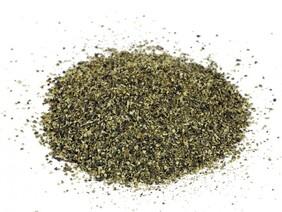 Seaweed Meal 1kg