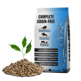 CEN Complete Grain Free 20kg
