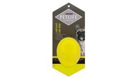 Purina Pet Life Multi Brush W/Slicker