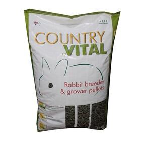 Hygain Rabbit 20kg