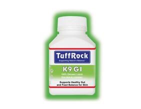 TuffRock K9 GI 300mL