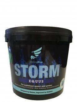 Mitavite Storm 3kg